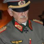 General alemán